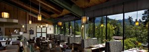 HomePage-Slider_0007_chinook-restaurant