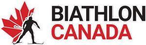 biathlon-canada-logo